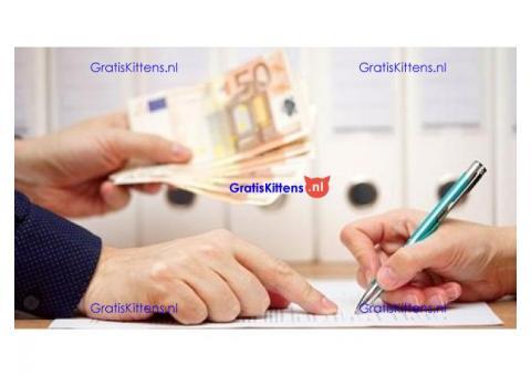 Snelle en veilige financiële hulp